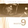 Master 9