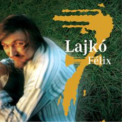 Lajkó Félix 7
